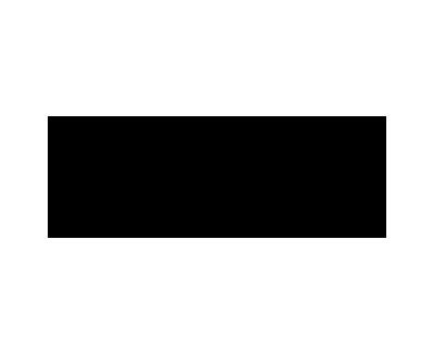 EMPiK