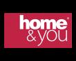 Home & You