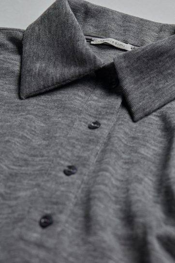 Kaszmir Ultralight i Wełna&Jedwab:  odzież, której szukasz jest w kolekcji Intimissimi!
